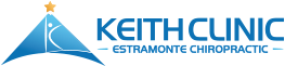 Keith Clinic Logo